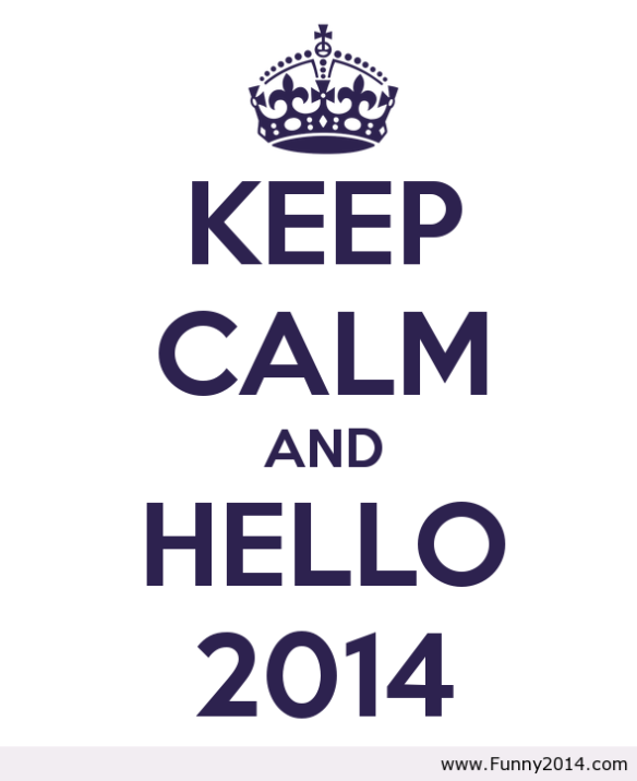 Keep-calm-and-wait-for-2014