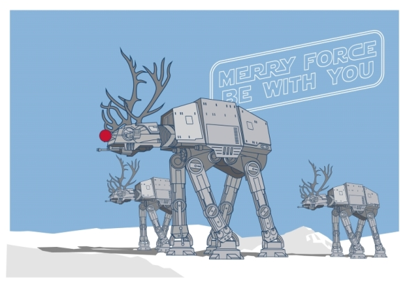 merry force
